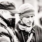 Fotowalk mit Thomas Leuthard in Freiburg Feb. 2016